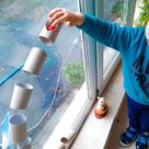 MUST-DO TODDLER ACTIVITIES FOR ANY DAILY SCHEDULE