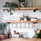 8 Kitchen Organization Ideas | Organizing And Cleaning