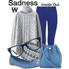 www.bagaholicboy.com: YSL Y-Mail Minaudiere Satin Clutch | Style ...