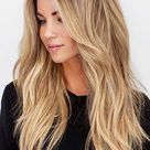 17 Trendy Long Hairstyles for Women
