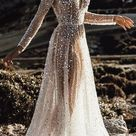 Boho Wedding Dresses With Sleeves Wedding Dresses Guide