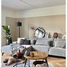 wooden living room furniture home decor