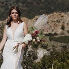 Local Love Colorado Springs Styled Shoot by Danelle's Bridal