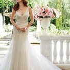 Mother Of The Bride Outfits   Where Can I Find A Dress For A Wedding   Wedding Dresses Bridesmaids Gowns