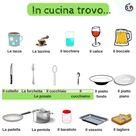 Imparare l'Italiano Online Gratis