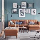Create A Cozy Living Room - See All Products
