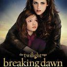 Team-Twilight
