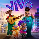 🎬Vivo [TRAILER] Coming to Netflix August 6, 2021