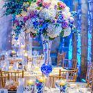 Lauren and Vishal's Wedding in Great Neck, New York