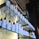 Best Hair Salons Indianapolis   G Michael Salon   Indy