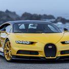 Herunterladen hintergrundbild bugatti chiron, 2017, gelb chiron, hypercar, einzigartige autos, sport autos, bugatti besthqwallpapers.com