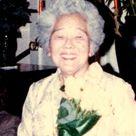 Hawayo Takata Speaks On Reiki Healing Reactions   The John Harvey Gray Center for Reiki Healing