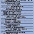 شفرة كلمات سر Gta V تختيمه كل شخصيه مليار و900 مليون دولار Grand Theft Auto Save