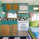Lafitte 39 S Landing New Orleans Style Tiny Houses For Rent