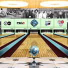 PBA® Bowling Challenge 3.8.36 MOD APK No Ads Pro Free Download