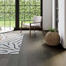 How White Oak is Changing Interior Design in 2020 - Carlisle Wide Plank Floors