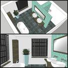 cricut design ideas