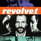 Watching Revolver free on @Crackle_TV.