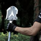 Annihilate F A2 Survival Shovel by Zune Lotoo