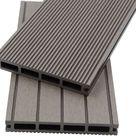 HOME DELUXE Terrassendielen, 20 m², BxL: je 15x220 cm, 21 mm Stärke, (Set), mit Unterkonstruktion online kaufen | OTTO