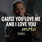 Eminem Movie