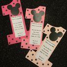 ▷ 1001+ Ideen für tolle DIY Einladungskarten für Kindergeburtstag