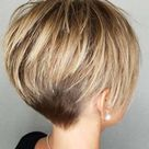 Hairstyles and Haircuts for Thick Hair to Try in 2021