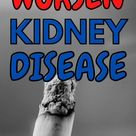 What Could Go Wrong With Your Kidneys