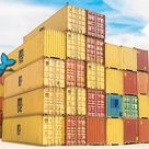 Top Docker best practices for container management