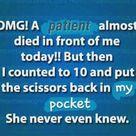 Medical Retirement