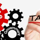 Savvy tax withdrawals | Fidelity