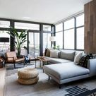 6 Living Room Layout Ideas That Always Work, No Matter Your Square Footage | Hunker