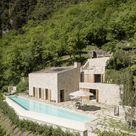 Rustico Gargnano/Lago di Garda