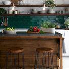 Keuken inspiratie speciaal voor jou   Venn Wooninspiratie