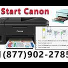 Ij Start Canon Printer Setup | Canon Com Ijsetup/ Canon Ij Scan Utility