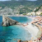 A guide to Cinque Terre, Italy: Everything You Need To Know -