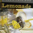 Kids Lemonade Stands