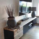 Tv-meubel Artinya - Woodchoice