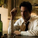 Definitive Proof Keanu Reeves Is Addicted To Playing Characters Named