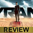 'Tyrant' Season 1 Finale Review – Not Far Enough