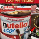 70 evil packaging designs that will leave you fuming