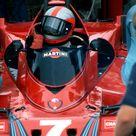 John Watson   Brabham Alfa BT45