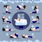 A good bedtime routine for adults   Sleep soundly every night