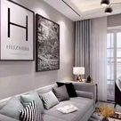 One of the best way to design your living room Ideas