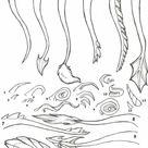 Izuku the Dragon (Izuku x Harem) - The Power of Shimura Ch. 1