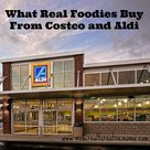 Health Food Stores