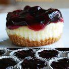 Easy Desserts To Make
