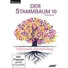 Der Stammbaum 10 Premium   [pc]