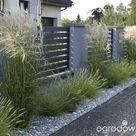 550 Garden Decor ideas | garden, garden decor,.. | Med Tech