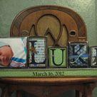 Baby Names Boy